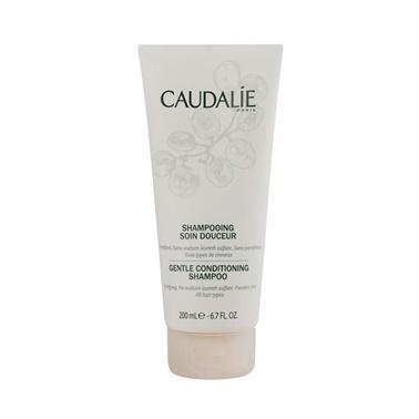Caudalie Gentle Conditioning Shampoo 200ml Renksiz